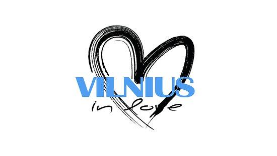Vilnius In Love - Day Tours