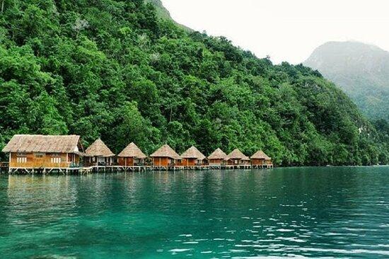 Foto de Seram Island