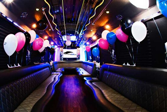 #Party #bus #Portland brings you the best services to make your party celebration extra fun and filled with excitement. Make your party special with us where we have professional and best services for you under our team. Book your party bus right now and travel out with your friends! https://www.royaltytrips.com/ #Party #bus #Portland