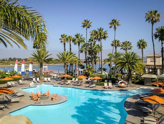 Pictures of San Diego Mission Bay Resort - San Diego Photos - Tripadvisor