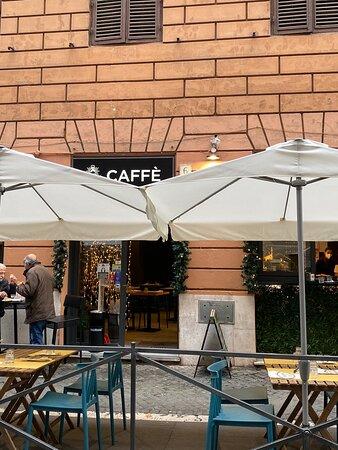 Lightcoffee&bistrot