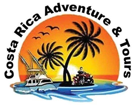 Costa Rica Tours & Adventure
