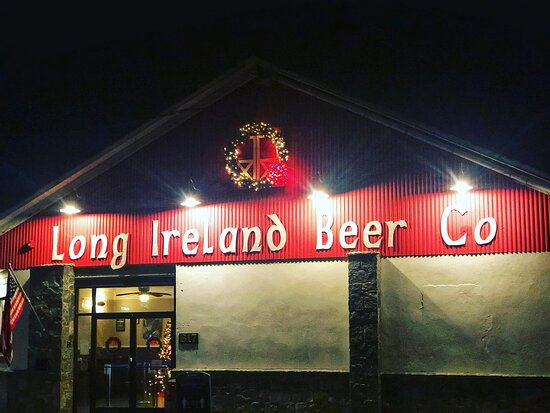 All decorated for the holidays! Open 7 days a week!