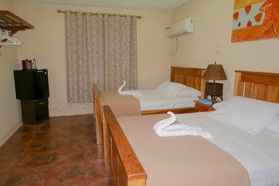 Bonefish Hotel