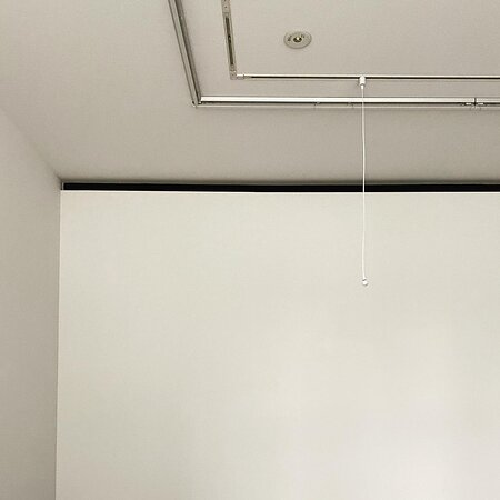 Taka Ishii Gallery Tokyo