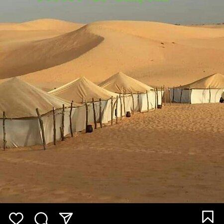 Saint-Louis, Senegal: Venez découvrir et visiter le désert de l'ompoul village et aussi sur mer
