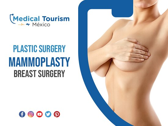 Get breast surgery – mammoplasty you always wanted at a great price visit the plastic surgeon in Merida, years of experiences and great results make these surgeons a great option for your procedure.  https://www.medicaltourismex.com/specialties/plastic-surgery/merida-clinic  #medicaltourism #medicaltourismmexico #bestdoctors #bestspecialist #topclinics #travel #mexico #healthcare #affordable #doctorsmexico #health #tourism #travelers #destinations