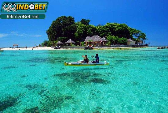 Makassar, Indonesia: Gabung Sekarang juga di QQINDOBET satu - satunya situs judi bertaraf Internasional pertama di Indonesia Pendaftaran Gratis dengan Keuntungan Fantastis !! 99INDOBET ,NET Link Alternatif : http://172.104.185.114/ WA / Telegram : (+63)977-045-7788 Line : qqindobet IG : @qqindobetofficial Twitter : @QIndobet