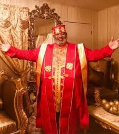 I WANT TO JOIN OCCULT TO BE RICH INSTANTLY AND TO DO MONEY MANIFESTATION RITUAL/SACRIFICE CALL +2348085100629 ON HOW TO JOIN HARAGON OCCULT  DO YOU WANT TO JOIN THE MOST POWERFUL OCCULT SOCIETY OR BROTHERHOOD IN AFRICA TO MAKE MONEY AND BE RICH, HARAGON BROTHERHOOD OCCULT IS WHAT YOU NEED TO ACHIEVE YOUR DREAMS IN LIFE CALL US NOW +2348085100629 DO YOU WANT TO JOIN OCCULT IN AFRICA OR IN U S A TO BE SUCCESSFUL IN LIFE HOW TO JOIN MONEY RITUAL OCCULT TO ACQUIRE RICHES, MONEY, POWER, SUCCESS.