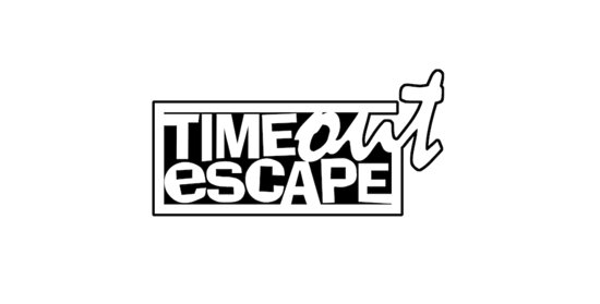 Timeout Escape
