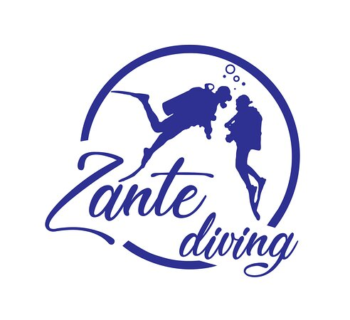 Zante Diving - Dive Center