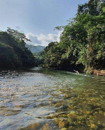 Antioquia Department照片