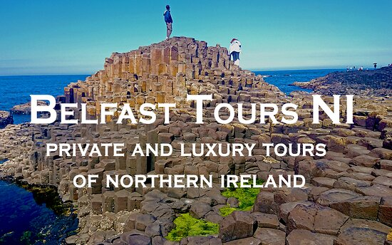 Belfast Tours NI