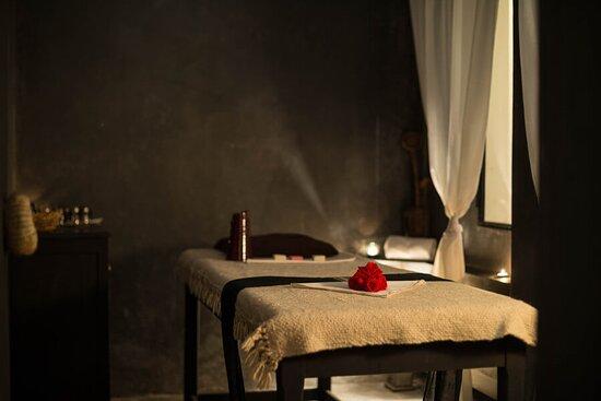 Pure BLiss Massage & Hammam Marrakech  #pureblissmassagehammammarrakech#riadblisshotelmarrakech