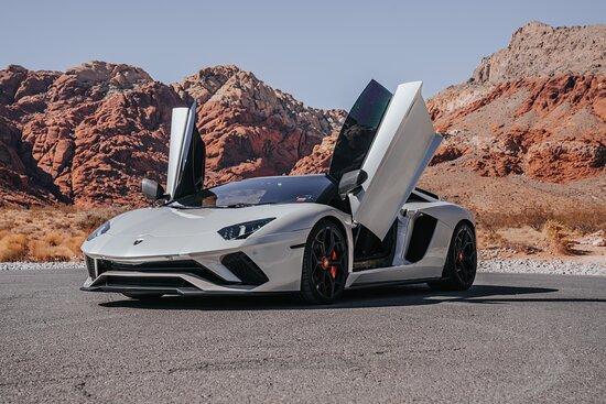 Royalty Exotic Cars: Newport Beach