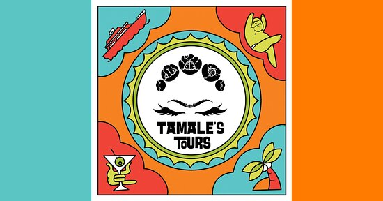 Tamale's Tours