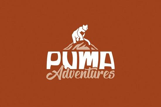 Puma Adventures
