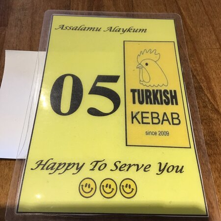 Turkish kebab... December 14, 2020. Delicious shawarma.