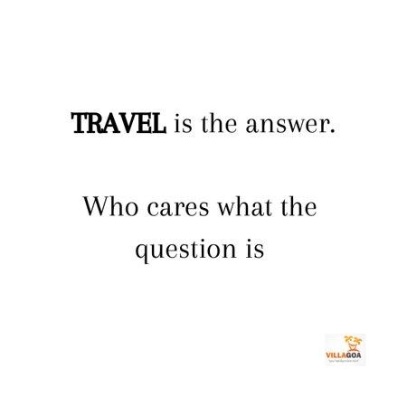 #VillaGoa #villasingoa #rentvilla #LuxuryVillasinGoa #luxuryhomes #micasasucasa #PrivatePoolVillas #Goa #Travel #TravelGoals #Traveller #traveltogoa #Travelwithfriends #travelwithfamily #exploregoa #pool #instatravel #luxurystay #weekendgetaway #weekendvibes #Vacay #staycation #holidays #beautifuldestinations #YOLO #airbnb #curlytales #lbbgoa #goodvibes