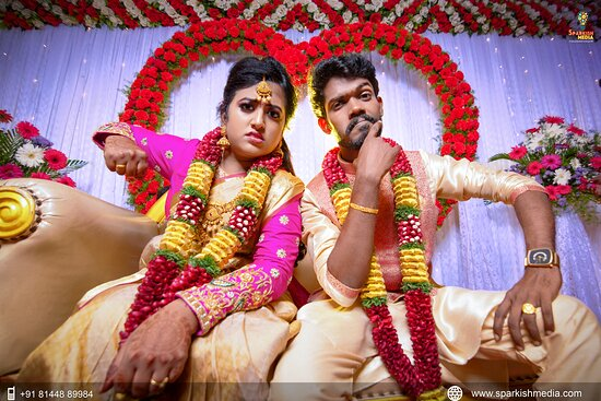Wedding photography / Couples Shoot: pre wedding photoshoot including candid photography · We are best wedding Photographers in Chennai specializing in candid wedding photography in Chennai, we also provide photo studio for rent in Chennai.
