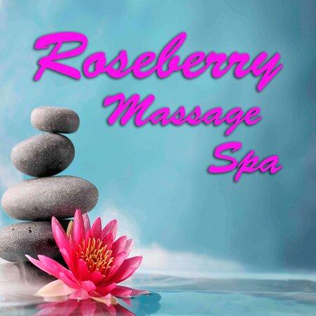 Roseberry Massage Spa