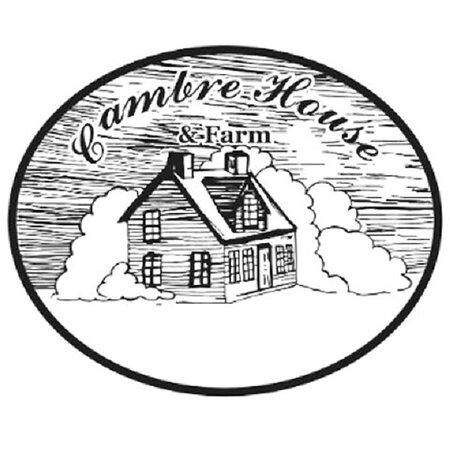 Cambre House And Farm