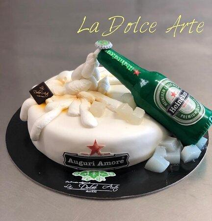 LaDolceArte