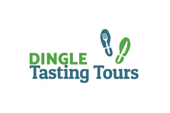 Dingle Tasting Tour