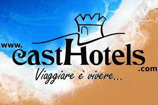 www.casthotels.com - viaggiare è vivere - hotel baia delle sirene isola d'ischia