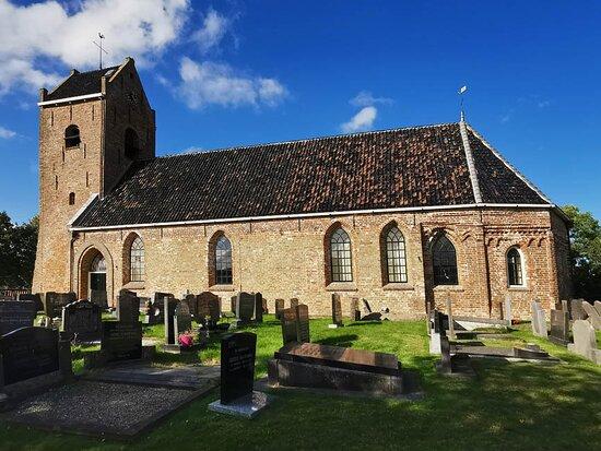 Sint-Johanneskerk