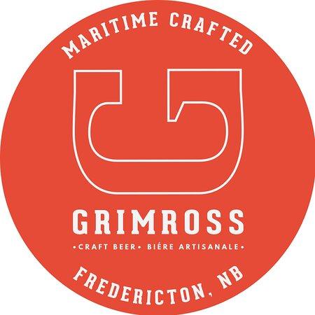 Grimross Brewing