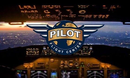 Pilot Flight Center München