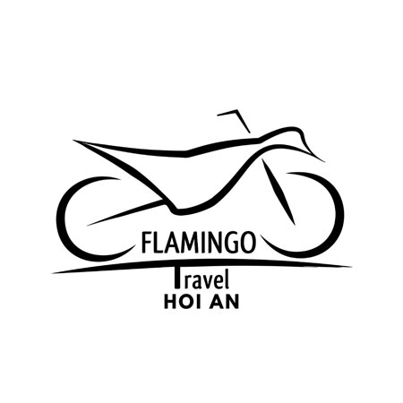 Flamingo Travel