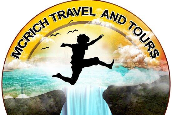Mcrich Travel