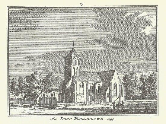 Driekoningenkerk (1462)