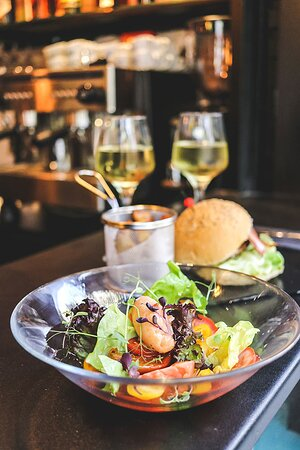 crudivegana, dieta keto, restaurante vegano en barcelona