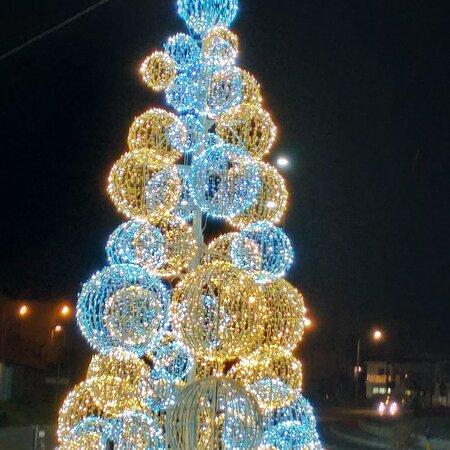 阿奎拉省照片