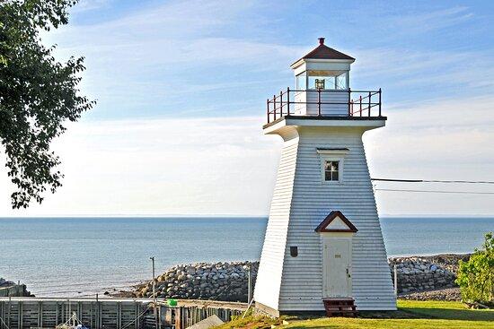 Ảnh về Mozio - The Hamptons, United States - Ảnh về East Hampton - Tripadvisor