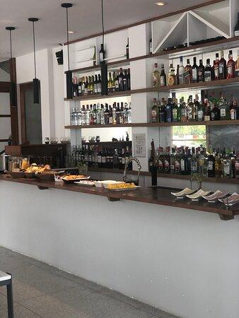 Orlanova Boutique, Hotels in Arraial do Cabo