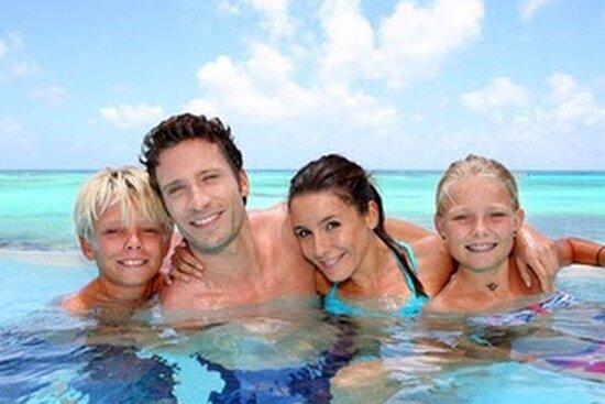 Corfitectours Agencia de Viajes y Turismo