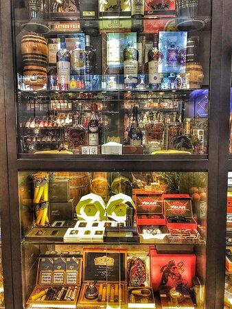 Хайфон, Вьетнам: Sáng Lan - Premium Wine & Cigar sanglanwine.com