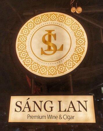 Хайфон, Вьетнам: sanglanwine.com