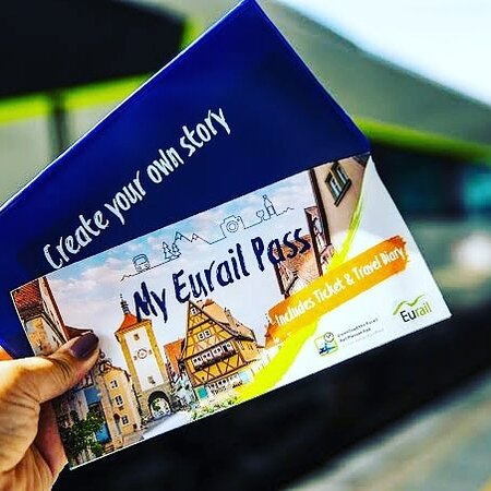 New Delhi, India: Eurail pass service  LivGo Travels Call Us : +91 9265663291 Email : livgotravels@gmail.com Website : www.livgotravels.com Service available : 24 x 7 Service from Delhi NCR to All India #tour #travels #tours #travel #livgotravels #tourism #tourismindia #tourist #tourandtravel #travelling #traveltheworld