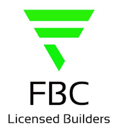 Decking Auckland  Is your house no longer big enough for your growing family? Do you want to make your home more suitable for your lifestyle? Do you want to plan for the future or would you simply like more space? Do you want to increase the value of your house?  For more info: https://www.fbclicensed.builders/extensions/  https://www.fbclicensed.builders/decks/