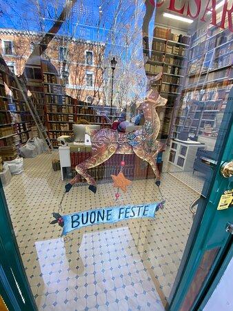 Libreria Antiquaria Giulio Cesare