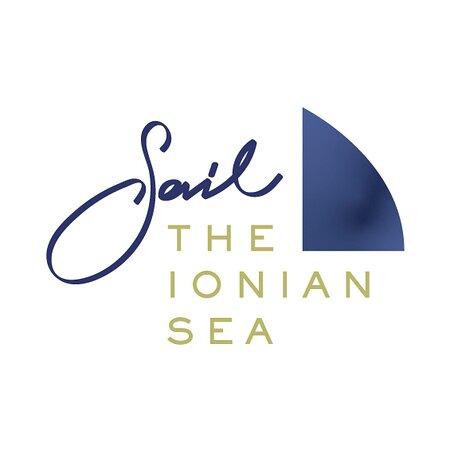 Sail The Ionian Sea