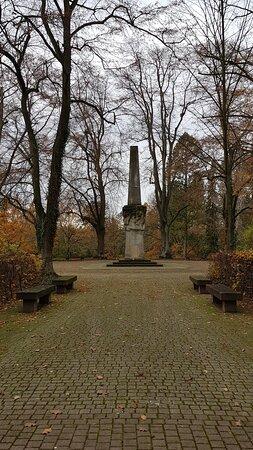 Deutschland, Frankfurt (Oder), Herbst 2020
