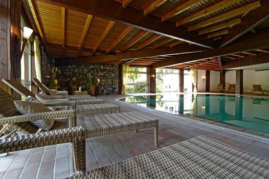 Wandern ist Wellness für die Seele...viel Platz und Luft zum Atmen - Εικόνα του Hotel Hennemann, Eslohe - Tripadvisor