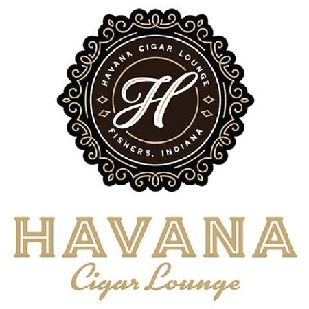 Havana Cigar Lounge