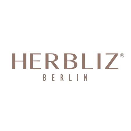 Herbliz